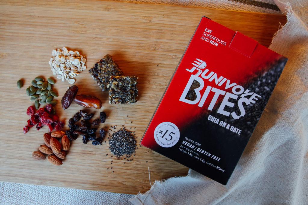 Runivore-ChiaOnDate-Ingredients-Bites