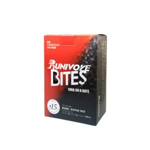 RunivoreChiaOnDate-Bites
